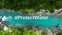 protectwater 250x141 equal